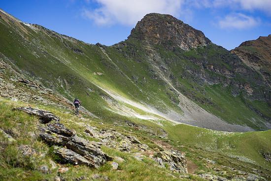20160717-21L Goldsee Trail