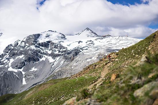 20160717-20L Goldsee Trail