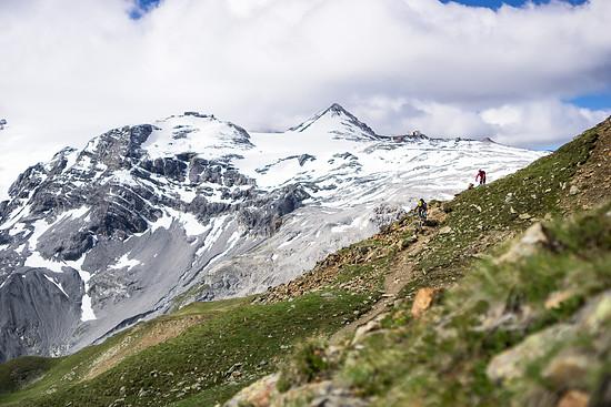 20160717-19L Goldsee Trail