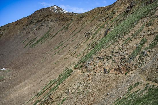 20160717-18L Goldsee Trail