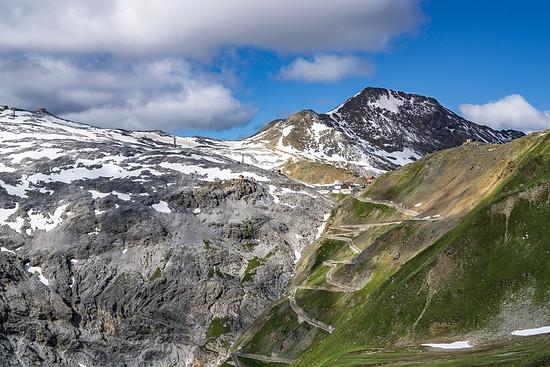 20160717-17L Goldsee Trail