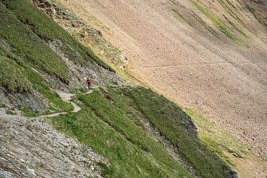 20160717-15L Goldsee Trail