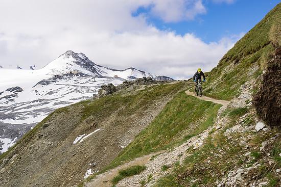 20160717-14L Goldsee Trail
