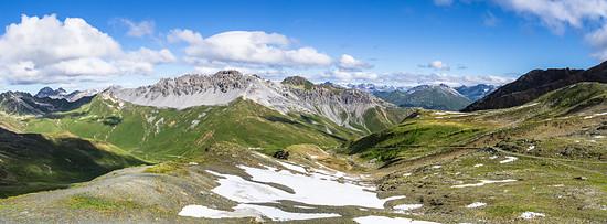 20160717-13L Goldsee Trail