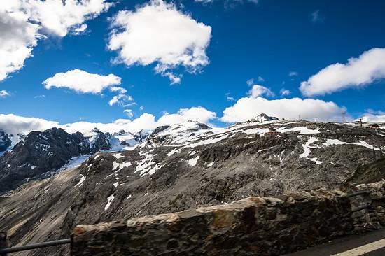 20160717-12L Goldsee Trail