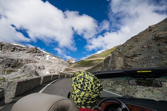 20160717-11L Goldsee Trail