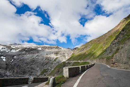 20160717-10L Goldsee Trail