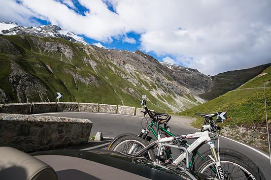 20160717-07L Goldsee Trail
