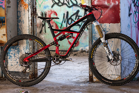s-works ´13