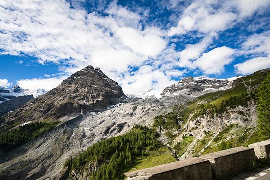 20160717-03L Goldsee Trail
