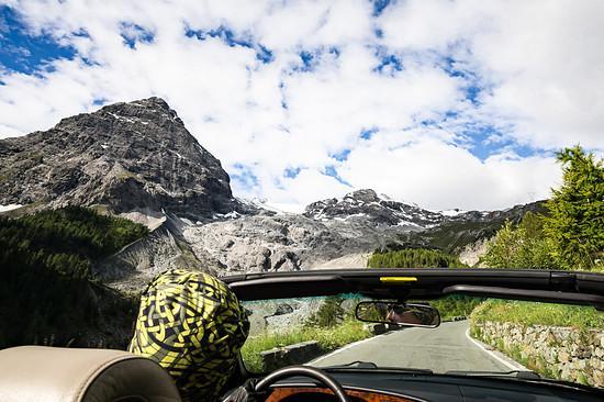 20160717-02L Goldsee Trail