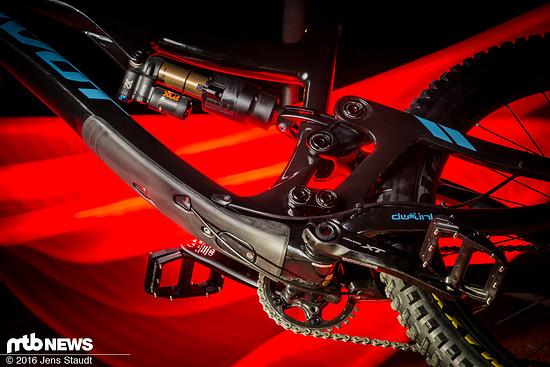 Foto Jens Staudt Pivot Firebird Carbon-5350