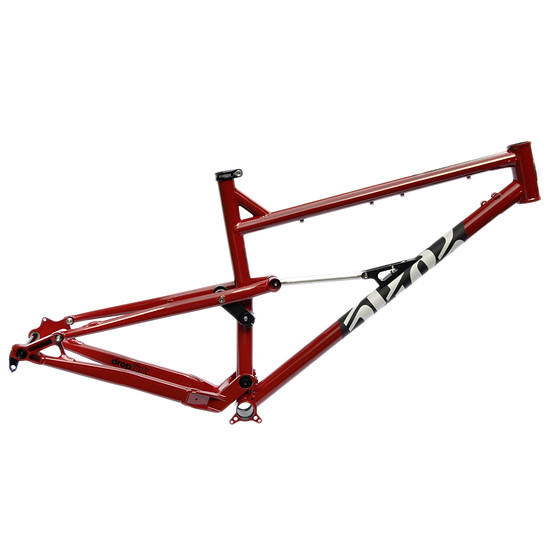 Cotic Rocket Max DSC 0340 frei