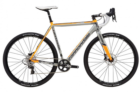 Cannondale-SuperX-Disc-Rival-2016-C17806M b 0