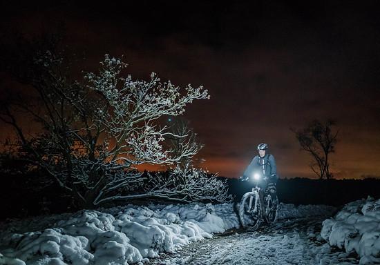 Snowride5-1
