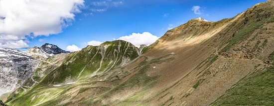 20160717-16L Goldsee Trail