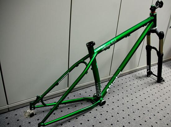 DSC 4325