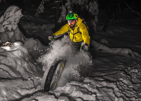 Fatbike-Snow-NIghtride