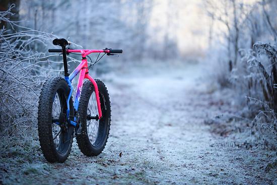 Kalender_Winter_frosty Mukluk ride