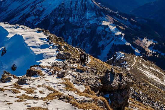Berge Dezember-08596