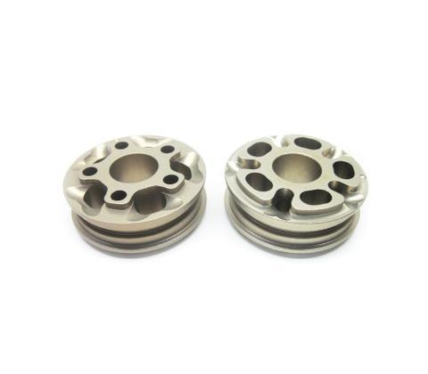 shock piston design 3