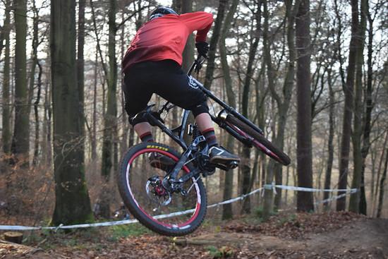 Wetterburg Action 4