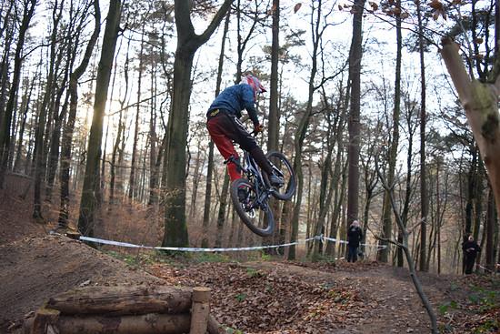 Wetterburg Action 5