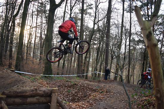 Wetterburg Action 6
