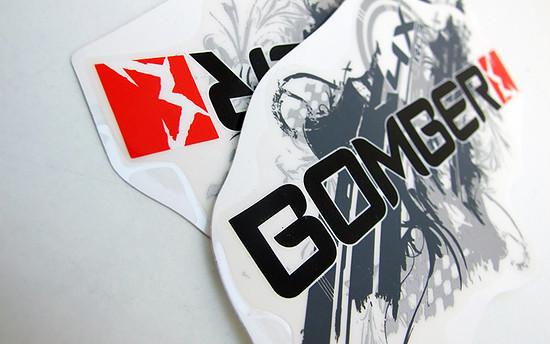 bomber4xdecals1