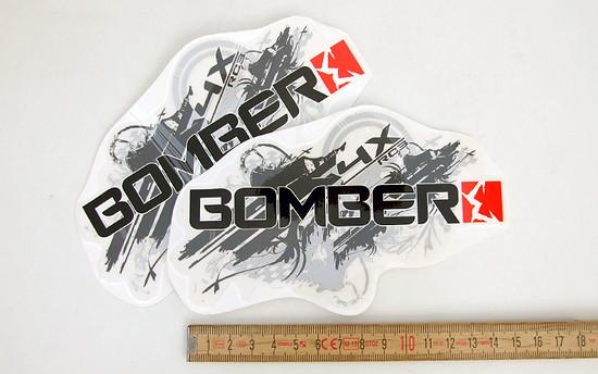 bomber4xdecals2