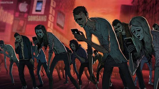 Smartphone-Zombies-1280x720