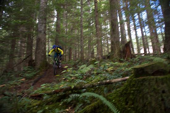 Squamish '16