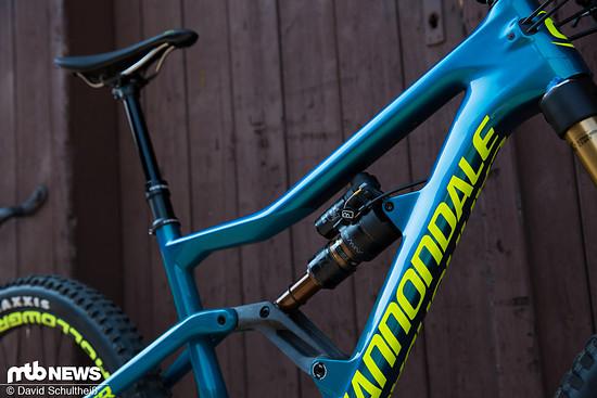 Cannondale-3730