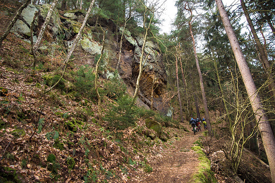 20170325-03L Schneebergrunde