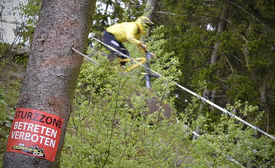 IXS Downhill Cup Willingen 2017 4