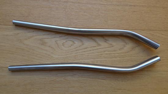 001 Ti Cycles CS-MTB29-01 (2)