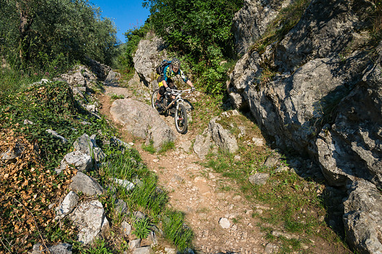 20170527-24L Monte Stivo