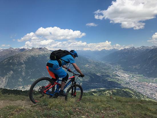 Aosta 17.1