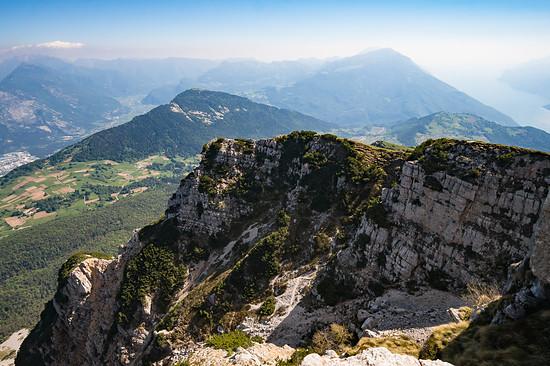 20170527-01L Monte Stivo