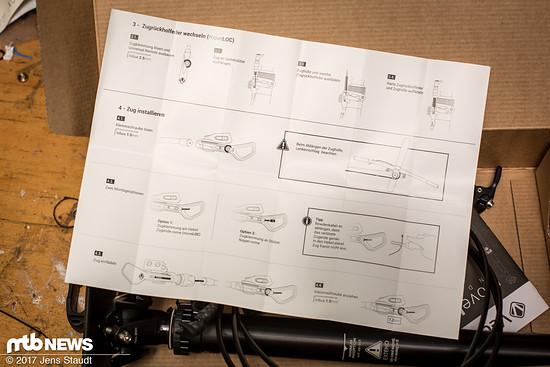 Foto Jens Staudt Moveloc Vecnum 200 test-1246