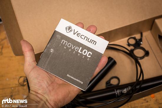 Foto Jens Staudt Moveloc Vecnum 200 test-1247