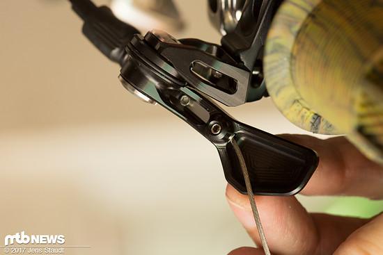 Foto Jens Staudt Moveloc Vecnum 200 test-1261