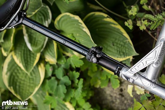 Foto Jens Staudt Moveloc Vecnum 200 test-1265