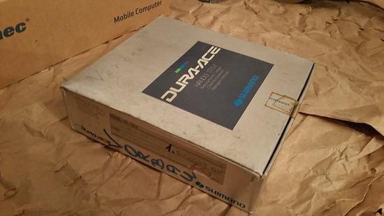 DuraAce-HS-7400 (1)