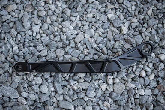 Fräs-Boomerang