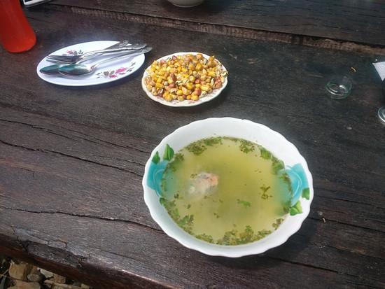 12-Fischsuppe2