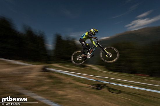 val-di-sole-training-2