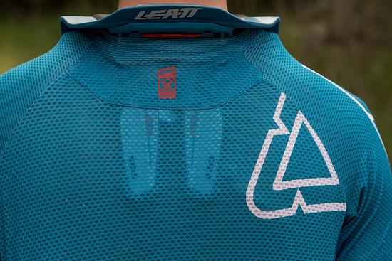 Leatt2018-BikeDBX  7514-ChrisLaue
