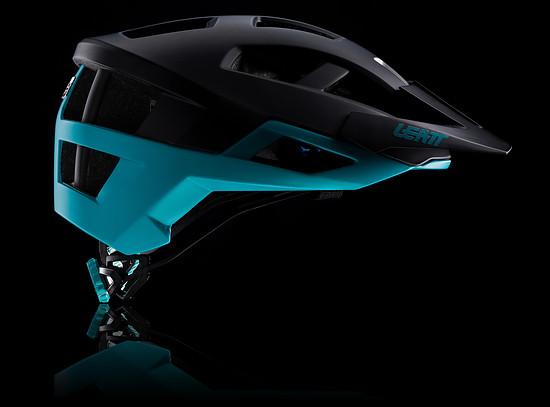 LEATT 2018 Helmet-DBX2