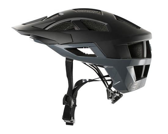 Helmet DBX 2